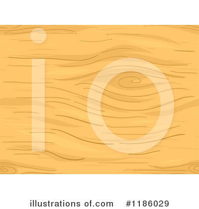 Royalty free rf wood clipart illustration 1186029 by bnp design