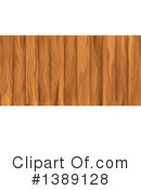 Wood Clipart #1389128