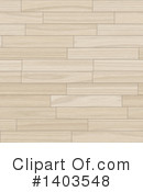 Wood Clipart #1403548