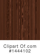 Wood Clipart #1444102
