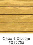 Wood Clipart #210752 by Arena Creative