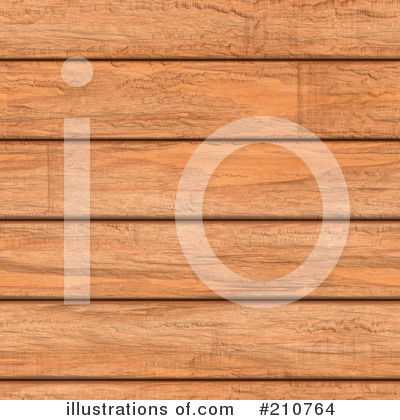 Wood Flooring Clipart #210764 by Arena Creative