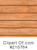 Wood Clipart #210764 by Arena Creative