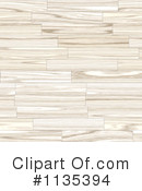 Wood Floor Clipart #1135394 by Arena Creative