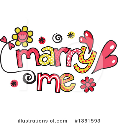 Wedding Clipart #1361593 by Prawny