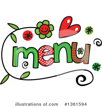 Dining Clipart #1361594 by Prawny