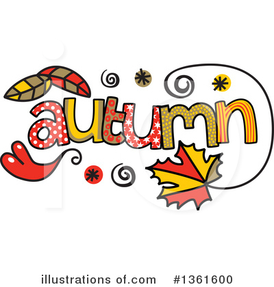 Autumn Leaf Clipart #1361600 by Prawny