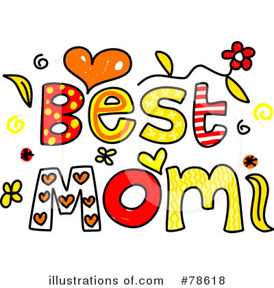 Mothers Day Clipart #78618 by Prawny