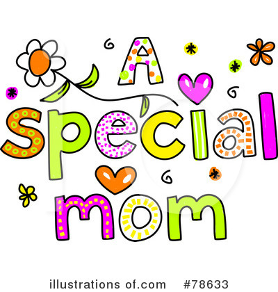 Mothers Day Clipart #78633 by Prawny
