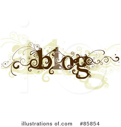 Words Clipart #85854 by BNP Design Studio
