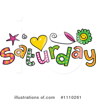 Royalty-Free (RF) Words Clipart Illustration by Prawny - Stock Sample ...