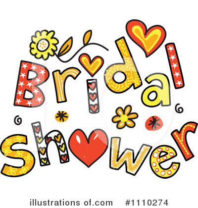 Wedding Clipart #1110274 by Prawny