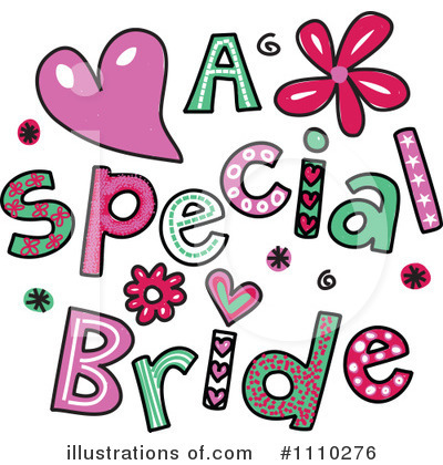 Wedding Clipart #1110276 by Prawny