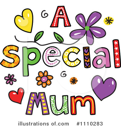 Mothers Day Clipart #1110283 by Prawny