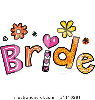 Wedding Clipart #1110291 by Prawny