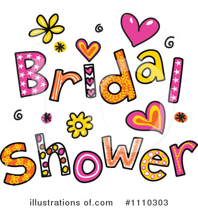 Wedding Clipart #1110303 by Prawny