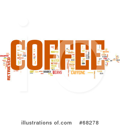 Coffee Clipart #68278 by MacX