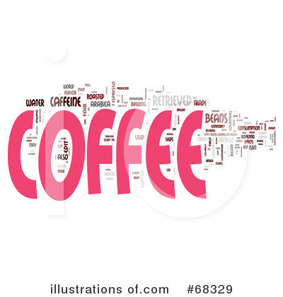 Coffee Clipart #68329 by MacX