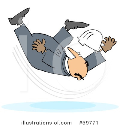 Work Safety Clipart #59771 by djart