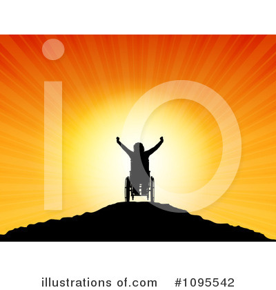 Worship Clipart #1095542 by KJ Pargeter