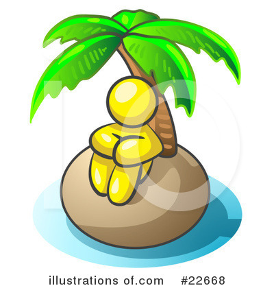 Yellow Collection Clipart #22668 by Leo Blanchette