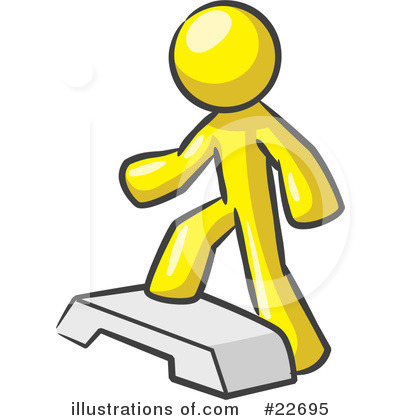 Yellow Collection Clipart #22695 by Leo Blanchette