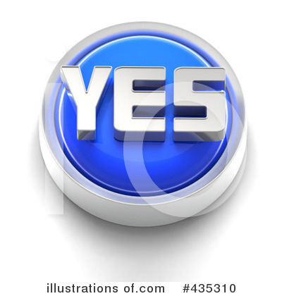 yes clipart 435310 illustration by tonis pan Scales of Justice No Background Scales of Justice with Gavel