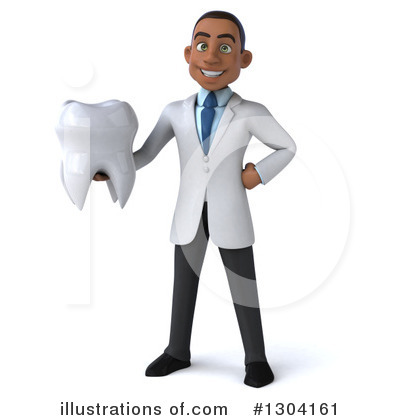 Tooth Clipart #1304161 by Julos