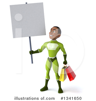 Sales Clipart #1341650 by Julos