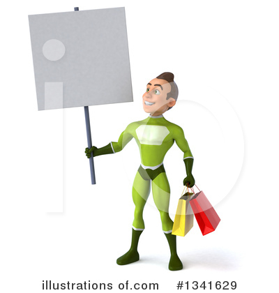 Sales Clipart #1341629 by Julos