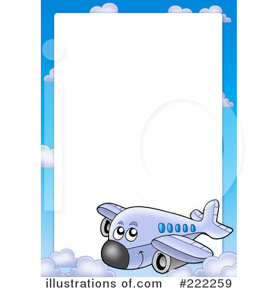 airplane clipart 222259 illustration by visekart cupid clip art for valentine's day valentine cupid clipart free