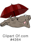 Animal Clipart #4364 by djart