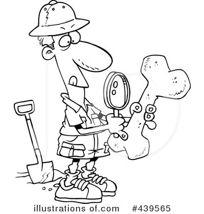 Archeology Pictures For Kids