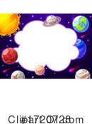 Astronomy Clipart #1720728 by Vector Tradition SM