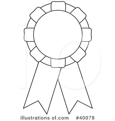 1st Place Trophy Coloring Pages Coloring Pages