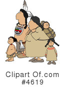 Baby Clipart #4619 by djart