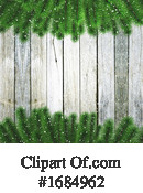 Background Clipart #1684962 by KJ Pargeter