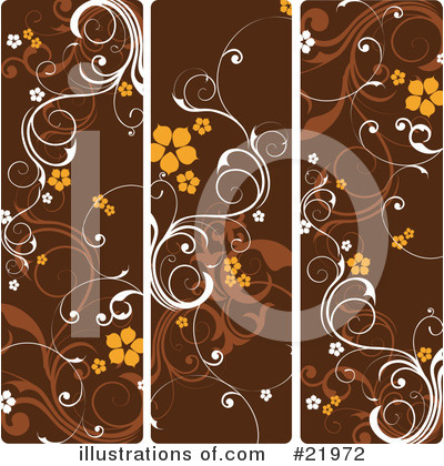Design Elements Clipart #21972 by OnFocusMedia
