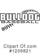 butler bulldogs logo - Clip Art Library