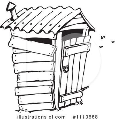 bathroom clipart #1110668 - illustrationdennis holmes designs