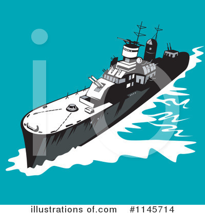 Navy Clipart #1145714 by patrimonio