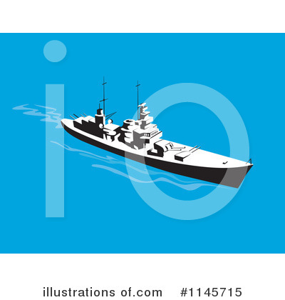 Navy Clipart #1145715 by patrimonio