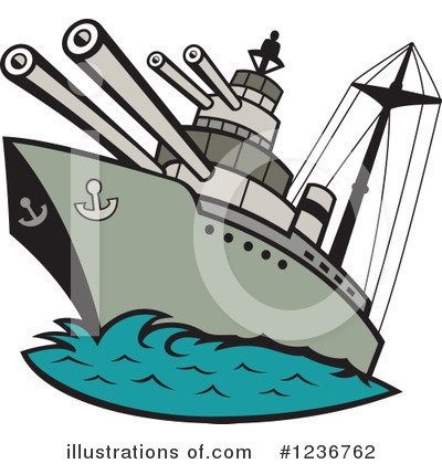 Navy Clipart #1236762 by patrimonio