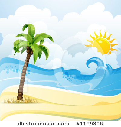 Sun Clipart #1199306 by merlinul