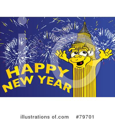 Golden fireworks festive background - Download Free Vectors, Clipart  Graphics & Vector Art