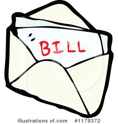 bills clipart 1179372 illustration by lineartestpilot rh illustrationsof com dollar bill clipart dollar bill clipart