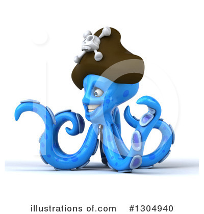 Baby Octopus Clipart, Download Free Clip Art on Clipart Bay
