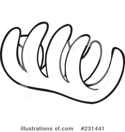 Bone Clipart 230266