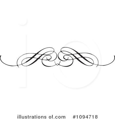border clipart 1094718 illustration by bestvector rh illustrationsof com free border clipart download free border clipart for wedding