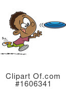 Boy Clipart #1606341 by toonaday